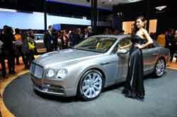 2022年北京国际新能源汽车零部件及技术装备展览会